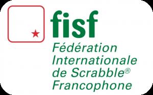 FISF_plein_arondi