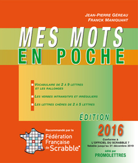 MesMots2016