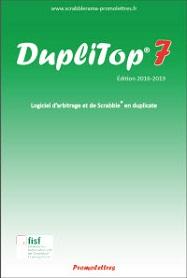 duplitop7