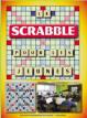 scrabble_pour_jeunes