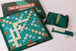 scrabbleclassiqueouvert