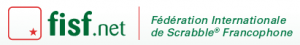 FISF_logo_horiz