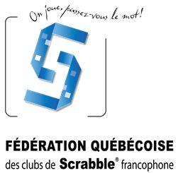 logo_bleu_2lignesweb