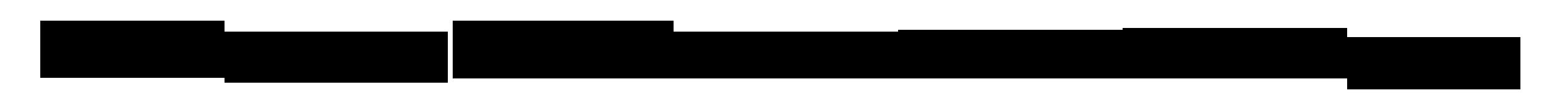 Logo_Texte_1LigneLow