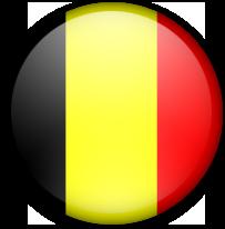 BelgeRond