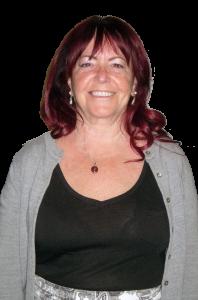 FrançoiseMarsigny