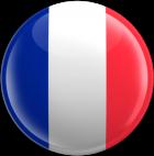 FranceRond
