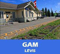 GAM_avisN