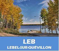 LEB_avisN
