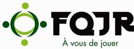 LogoFQJR