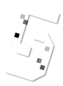 Logo_Blanc_0LignesWEB