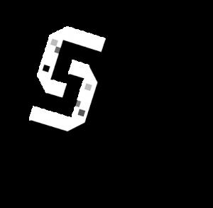 Logo_Blanc_2LignesWEB