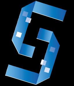 Logo_Bleu_0Lignes