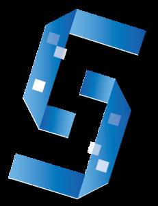 Logo_Bleu_0LignesWEB