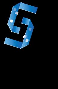 Logo_Bleu_4LignesWEB