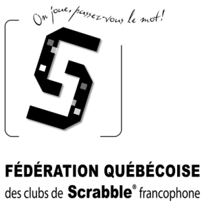 Logo_Noir_2LignesWEB