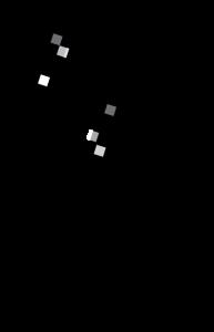 Logo_Noir_4LignesWEB