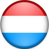 LuxembourgRond