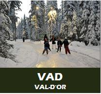 VAD_avisN